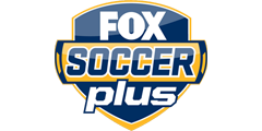 Canales de Deportes - FOX Soccer Plus - Chicago, IL - HD SATELLITE ENTERPRISE INC. - DISH Latino Vendedor Autorizado