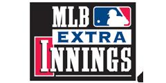 Canales de Deportes - MLB - Chicago, IL - HD SATELLITE ENTERPRISE INC. - DISH Latino Vendedor Autorizado