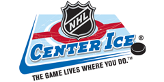 Canales de Deportes - NHL Center Ice - Chicago, IL - HD SATELLITE ENTERPRISE INC. - DISH Latino Vendedor Autorizado