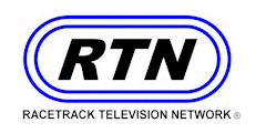 Canales de Deportes - Racetrack - Chicago, IL - HD SATELLITE ENTERPRISE INC. - DISH Latino Vendedor Autorizado